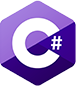 SDK for C# grammar check API