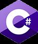 SDK for C# grammar check API
