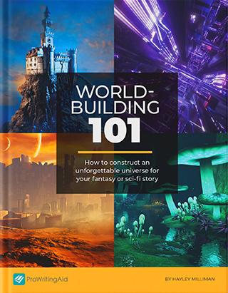World-Building 101