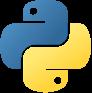 SDK for Python grammar check API