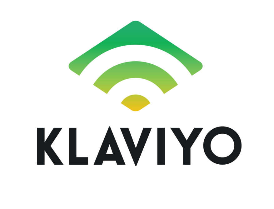 Klaviyo logo