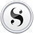 ProWritingAid Desktop App